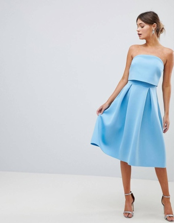 http://www.asos.com/asos/asos-design-bandeau-crop-top-prom-midi-dress/prd/9168522?clr=blue&SearchQuery=blue%20strapless%20dress&gridcolumn=3&gridrow=9&gridsize=4&pge=1&pgesize=72&totalstyles=40