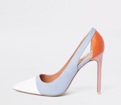 https://www.riverisland.ie/p/blue-colour-block-cut-out-court-shoes-718071
