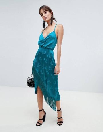 http://www.asos.com/asos-design/asos-design-fringe-soft-jacquard-midi-dress/prd/9880018?clr=teal&SearchQuery=fringe%20soft%20jacquard%20dress&gridcolumn=2&gridrow=1&gridsize=4&pge=1&pgesize=72&totalstyles=2
