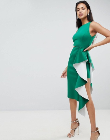 http://www.asos.com/asos-design/asos-design-two-tone-scuba-ruffle-front-midi-bodycon-dress/prd/9011479?clr=green&SearchQuery=asos+design+two+tone+scuba&SearchRedirect=true