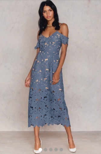 https://www.na-kd.com/en/na-kd-boho/cold-shoulder-crochet-midi-dress-dusty-dark-blue