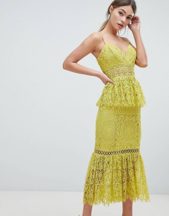 http://www.asos.com/asos-tall/asos-design-tall-peplum-hem-lace-pencil-dress-with-delicate-trim/prd/9211079?clr=yellow&SearchQuery=tall%20peplum%20hen%20lace&gridcolumn=2&gridrow=1&gridsize=4&pge=1&pgesize=72&totalstyles=5