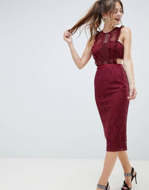 http://www.asos.com/asos-design/asos-design-lace-pencil-midi-dress-with-frill-pinny-bodice/prd/9883162?clr=oxblood&SearchQuery=lace%20pencil%20midi&gridcolumn=1&gridrow=2&gridsize=4&pge=1&pgesize=72&totalstyles=394
