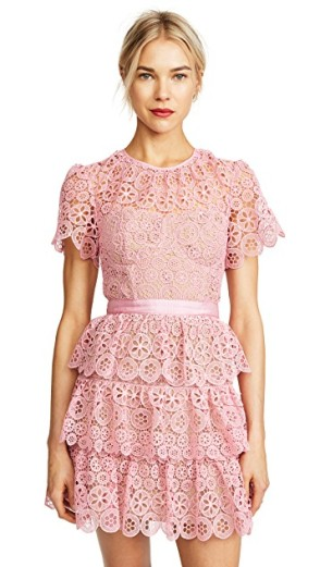 https://www.garmentquarter.com/index.php/self-portrait-tiered-lace-mini-dress-pink.html/?GlobalEData=%7B%22countryISO%22:%22IE%22,%22currencyCode%22:%22EUR%22,%22cultureCode%22:%22en-IE%22%7D&gclid=EAIaIQobChMI9oiQn_uX3QIVQrTtCh0PWQbCEAQYASABEgJS1_D_BwE