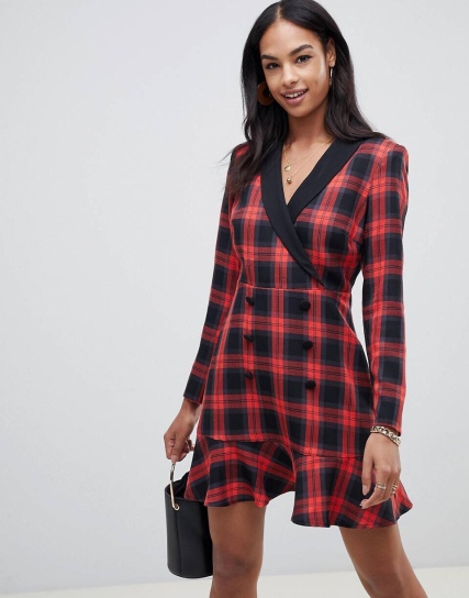 https://www.asos.com/asos-design/asos-design-tartan-check-mini-tux-dress-with-long-sleeves-and-pephem/prd/10646336?clr=multi&SearchQuery=asos%20design%20tartan%20check%20mini%20tux&gridcolumn=1&gridrow=1&gridsize=4&pge=1&pgesize=72&totalstyles=2