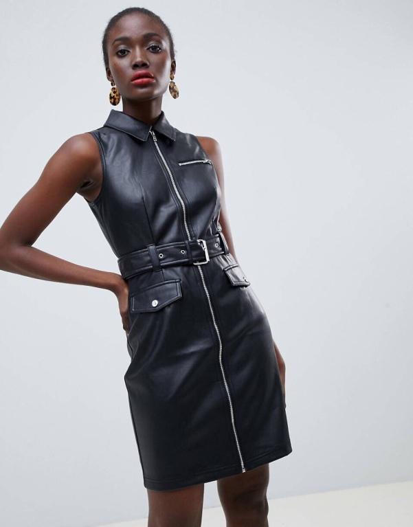 https://www.asos.com/warehouse/warehouse-faux-leather-belted-mini-dress-in-black/prd/10855607?clr=black&SearchQuery=warehouse+faux+leather+belted+dress&SearchRedirect=true
