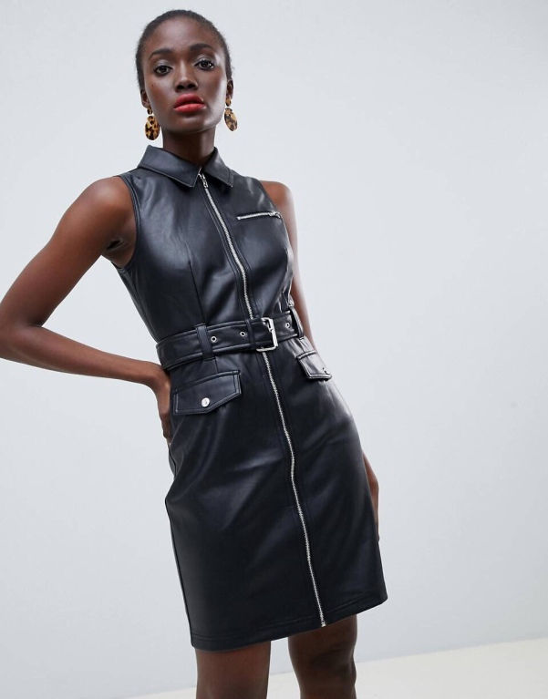 https://www.asos.com/warehouse/warehouse-faux-leather-belted-mini-dress-in-black/prd/10855607?clr=black&SearchQuery=warehouse+faux+leather+belted+dress&SearchRedirect=true
