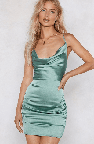 https://www.nastygal.com/gb/cowl-dare-you-satin-dress/AGG86734.html