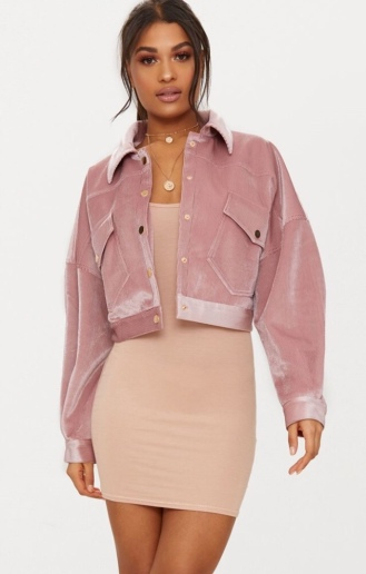 https://ie.prettylittlething.com/pink-cropped-cord-oversized-trucker-jacket.html