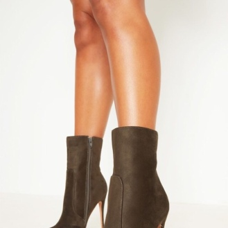 https://ie.prettylittlething.com/khaki-high-point-ankle-boot.html