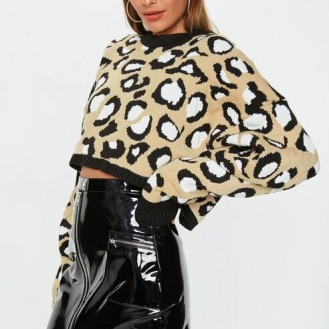 https://www.missguided.eu/catalogsearch/result/?q=beige+animal+print+jumper