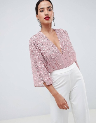 https://www.asos.com/asos-design/asos-design-body-in-sequin-embellishment-with-plunge-wrap-and-kimono-sleeve/prd/9816190?clr=nude-pink&SearchQuery=asos%20design%20body%20sequin%20embellishment&gridcolumn=4&gridrow=4&gridsize=4&pge=1&pgesize=72&totalstyles=18