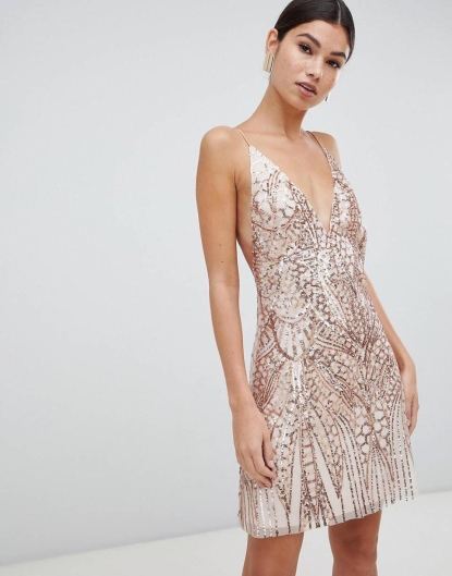 https://www.asos.com/love-triangle/love-triangle-sequin-embellished-cami-dress-in-rose-gold/prd/10754842?clr=rose-gold-nude&SearchQuery=gold%20sequin%20dress&gridcolumn=3&gridrow=8&gridsize=4&pge=1&pgesize=72&totalstyles=49