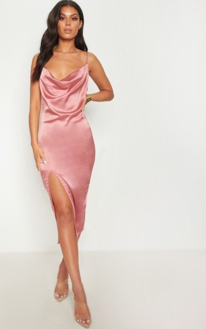 https://ie.prettylittlething.com/rose-strappy-satin-cowl-midi-dress.html