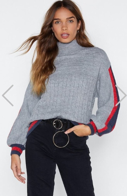 https://www.nastygal.com/gb/draw-the-line-sweater/AGG82100-1.html?color=131