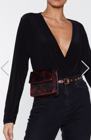 https://www.nastygal.com/gb/want-danger-zone-metallic-fanny-pack/AGG81907.html?color=157