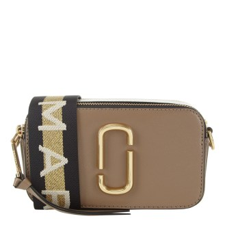 https://www.brownthomas.com/women/bags/snapshot-camera-bag/131152688.html?cgid=womens-bags