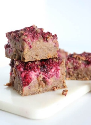 http://naturalbornfeeder.com/berry-blondies/