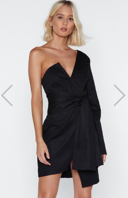 https://www.nastygal.com/gb/kinda-into-it-one-shoulder-dress/AGG85441.html