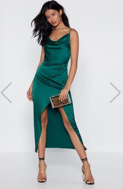 https://www.nastygal.com/gb/cowl-play-satin-dress/AGG80991-1.html?color=126