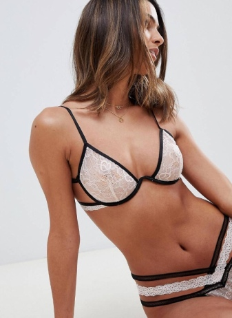 https://www.asos.com/glamorous/glamorous-exposed-underwire-lace-and-piping-detail-bra-in-pink/prd/10689245?clr=pale-pink&SearchQuery=glamourous%20exposed%20underwire%20lace%20and%20piping%20detail%20bra&gridcolumn=1&gridrow=1&gridsize=4&pge=1&pgesize=72&totalstyles=2