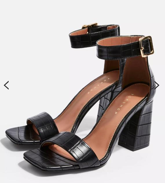 https://www.topshop.com/en/tsuk/product/shoes-430/shop-collections-trends-9079385/going-out-shoes-9079435/suki-two-part-sandals-8663577?&cmpid=ppc_pla_UK_ip&utm_medium=cpc&tsrc=vdna&istCompanyId=38aa0d7f-6514-4cb3-bbdc-df0d32d48b7f&istFeedId=a21748eb-2fe6-47b2-bb85-98b6bd5b1f3f&istItemId=wmxairqwp&istBid=tztx&gclid=EAIaIQobChMI9dqP5fjq5wIVSbTtCh1FTQt3EAQYBCABEgKejPD_BwE&gclsrc=aw.ds