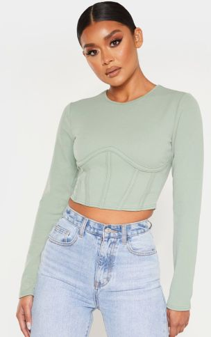 https://www.prettylittlething.ie/sage-crepe-structrued-underbust-crop-top.html?utm_source=google&utm_medium=cpc&utm_campaign=google_shopping_ire&utm_content=ire&utm_term=product_target&sv_campaign_id=1727815197&istCompanyId=c747b692-60cf-43ee-aacc-654a368133bc&istFeedId=8e97f01c-d2de-47cc-a451-30f095e13118&istItemId=iixwmwxiw&istBid=tzxm&gclid=EAIaIQobChMIl4u__NvE6AIVyZTVCh1RjAcOEAkYEyABEgKoLvD_BwE&gclsrc=aw.ds