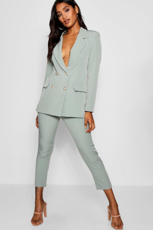https://ie.boohoo.com/military-button-detail-tapered-trouser/DZZ17260-209-22.html?gclid=EAIaIQobChMIl4u__NvE6AIVyZTVCh1RjAcOEAkYDiABEgIej_D_BwE&gclsrc=aw.ds&istBid=t&istCompanyId=015f698e-7dd2-4309-88d9-ffe7bde9b662&istFeedId=962919f5-55c7-4f1f-8a2d-6ef6cd3f91b9&istItemId=itipmqmpw