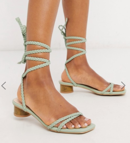 https://www.asos.com/raid/raid-felicity-heeled-sandals-in-sage-green-plait/prd/14097086?CTARef=Saved+Items+Image