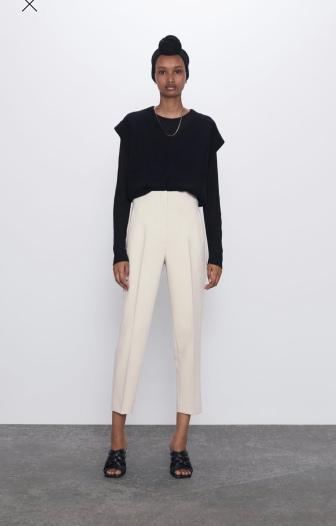 https://www.zara.com/ie/en/high-waist-trousers-p07102032.html?v1=34471536&v2=1445666#origin=similar