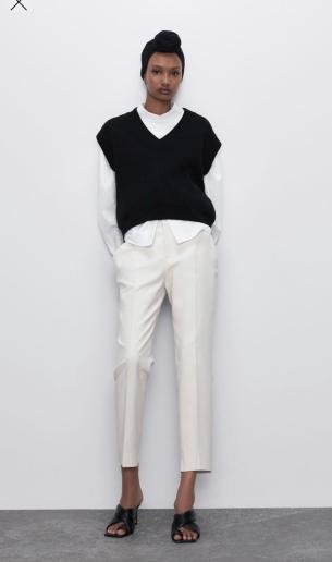 https://www.zara.com/ie/en/double-layer-chino-trousers-p07290042.html?v1=37382876&v2=1445666