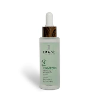 https://eyrebrushed.ie/shop/skincare/serums/image-skincare-ormedic-balancing-antioxidant-serum/