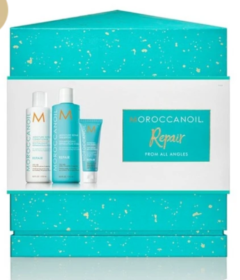https://millies.ie/products/moroccanoil-gift-of-beauty-repair?_pos=2&_sid=fb470f406&_ss=r